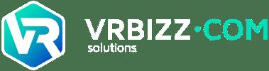 vrbizz_logo_2