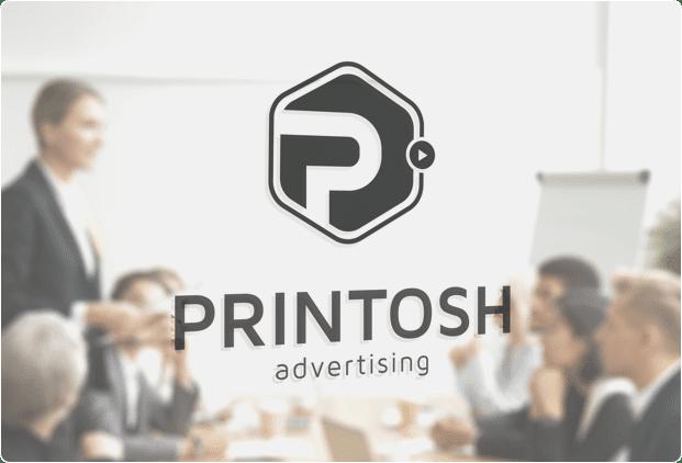 marketing ügynökség