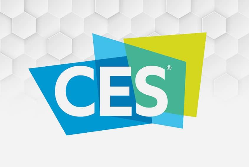 A VR fejlesztés és az AR technológia úttörői – CES 2021 AR/VR/3D