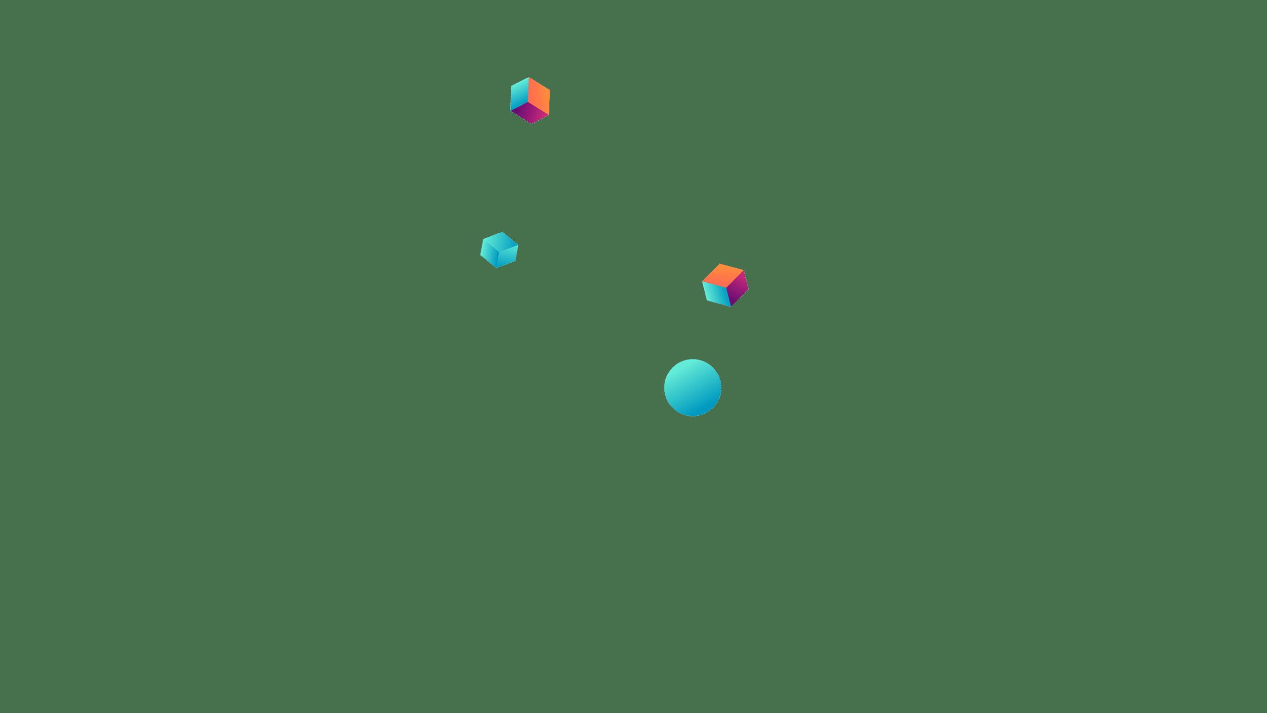 VR alkalmazás fejlesztés