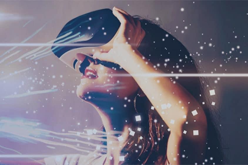 digitális forradalom